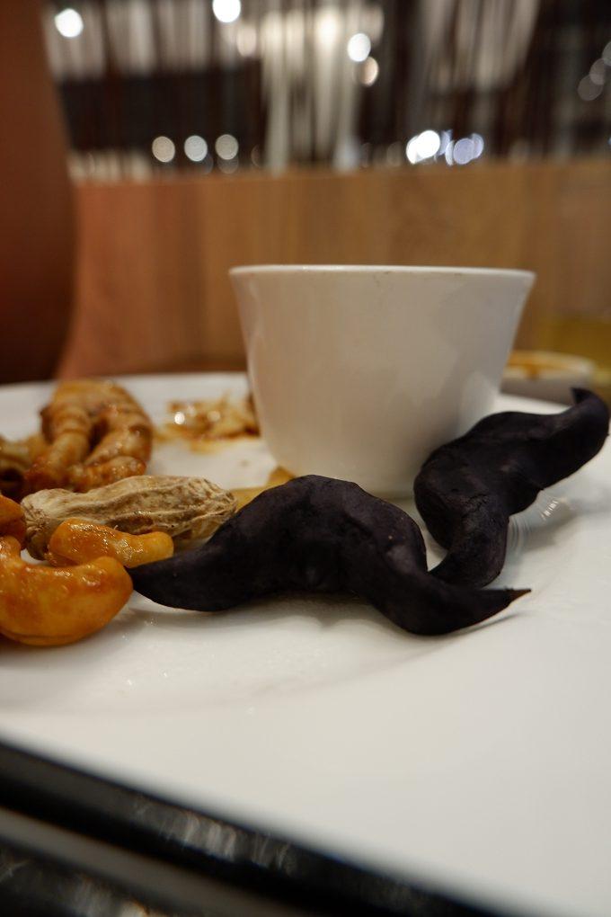 【新北 新莊吃到飽】天賜百匯自助餐廳 @貝大小姐與瑞餚姐の囂脂私蜜話