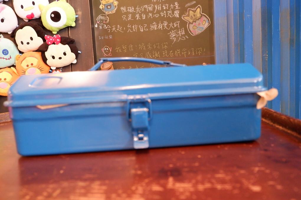 【台北 市府站】TankQ Cafe & Bar松菸店 / 信義區美式餐廳 / 約會餐廳 @貝大小姐與瑞餚姐の囂脂私蜜話