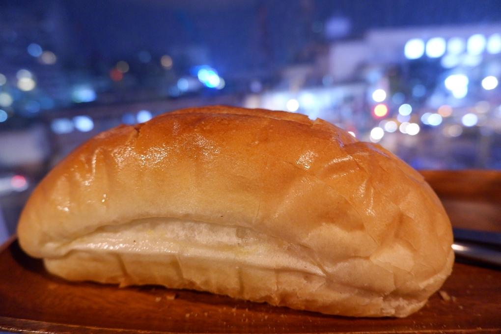 【台北中山區咖啡廳推薦】Jumane Cafe' 佐曼咖啡館 @貝大小姐與瑞餚姐の囂脂私蜜話