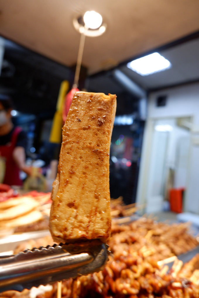 【新北 三和國中站美食】烤10串串烤 三重平價串燒、三重銅板美食 @貝大小姐與瑞餚姐の囂脂私蜜話