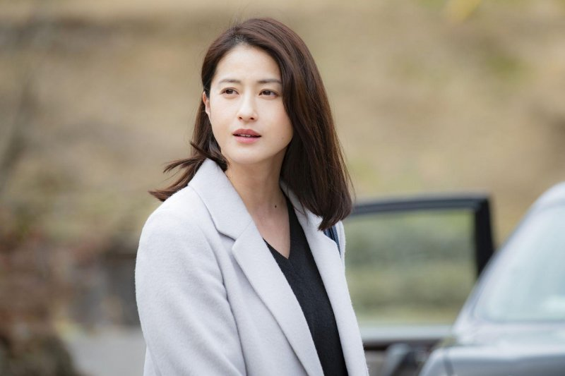 【日本電影】HIS @貝大小姐與瑞餚姐の囂脂私蜜話