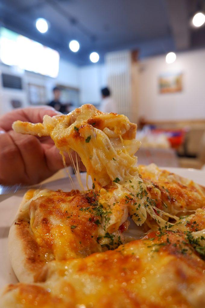 【新北 景安站】Win Win Pasta 景安店 中和義大利麵 @貝大小姐與瑞餚姐の囂脂私蜜話