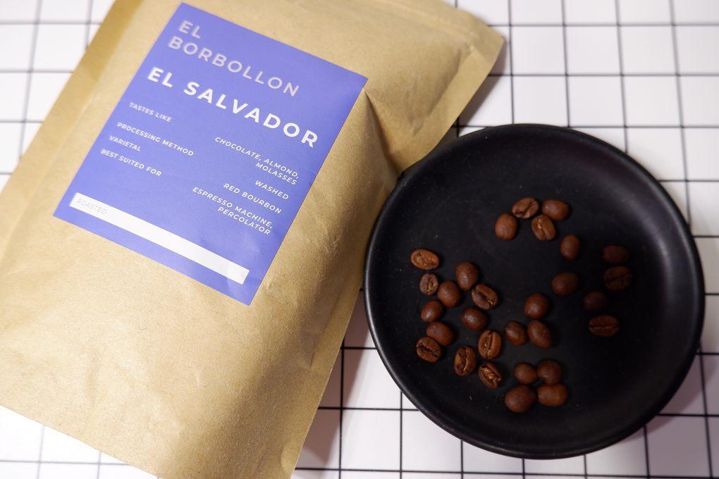 【澳洲品牌】SRVL1咖啡 淺中焙咖啡 @貝大小姐與瑞餚姐の囂脂私蜜話
