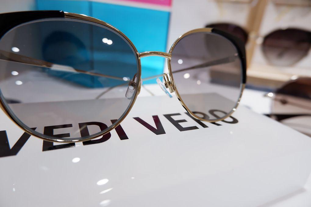【中壢眼鏡推薦】築目眼鏡 手工眼鏡 精品眼鏡 金子眼鏡 @貝大小姐與瑞餚姐の囂脂私蜜話