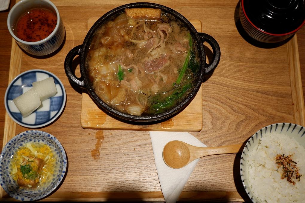 【台北 中山國中站】鮨一食堂 中山區日式料理 @貝大小姐與瑞餚姐の囂脂私蜜話