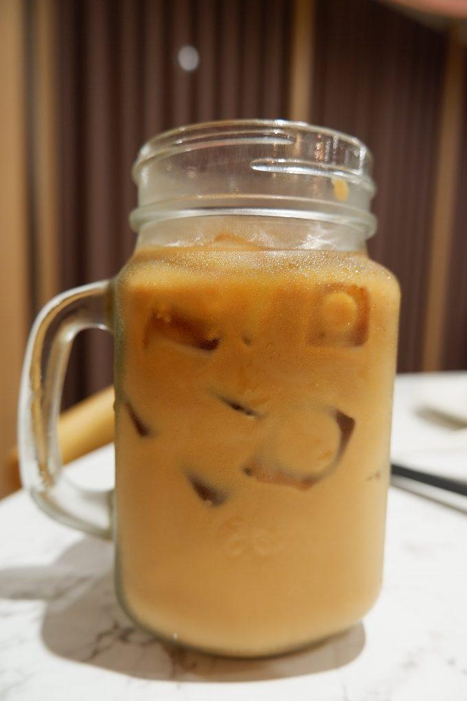 【台中 港式飲茶】點8號星級名廚點心專賣 台中店 @貝大小姐與瑞餚姐の囂脂私蜜話