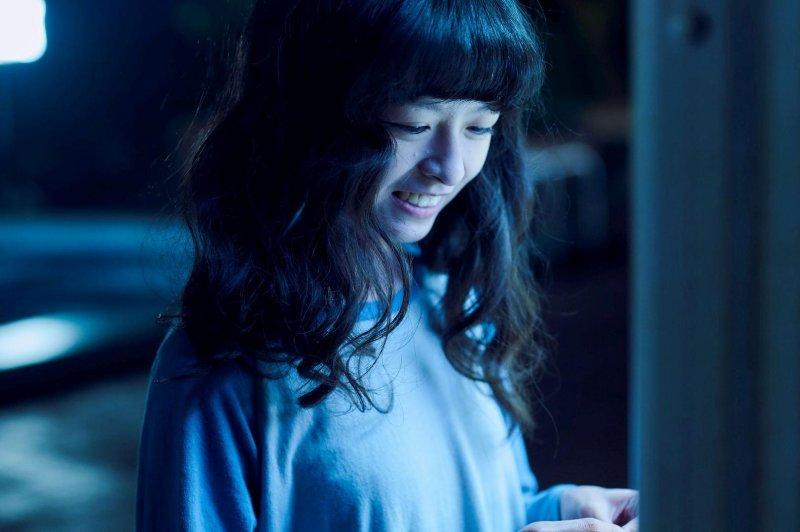 【電影】無聲The Silent Forest @貝大小姐與瑞餚姐の囂脂私蜜話