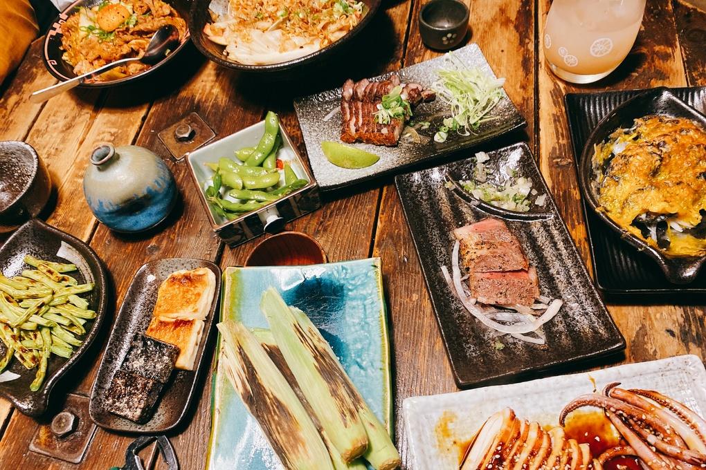 【台北 南京復興站美食】新華港式菜館 @貝大小姐與瑞餚姐の囂脂私蜜話