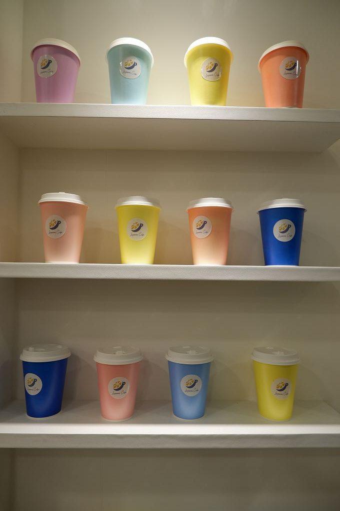 【台北 雙連站】Laymoon Café 捷運雙連站咖啡店推薦、捷運民權西路站咖啡店推薦 @貝大小姐與瑞餚姐の囂脂私蜜話