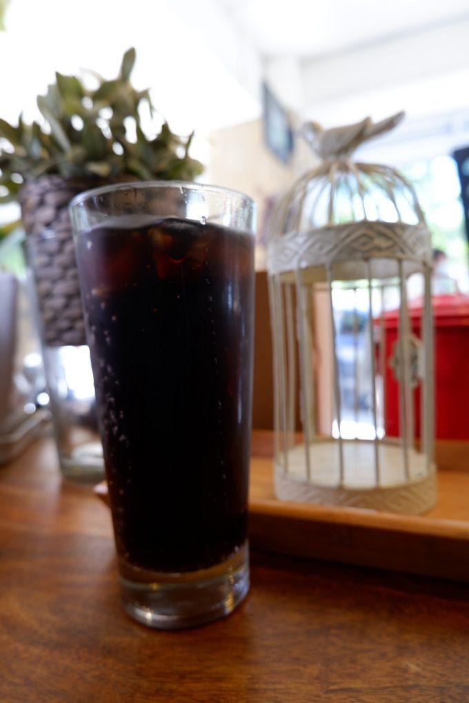 【永和四號公園早午餐推薦】GOODY.O Cafe 古迪歐  永和不限時咖啡廳推薦、 @貝大小姐與瑞餚姐の囂脂私蜜話