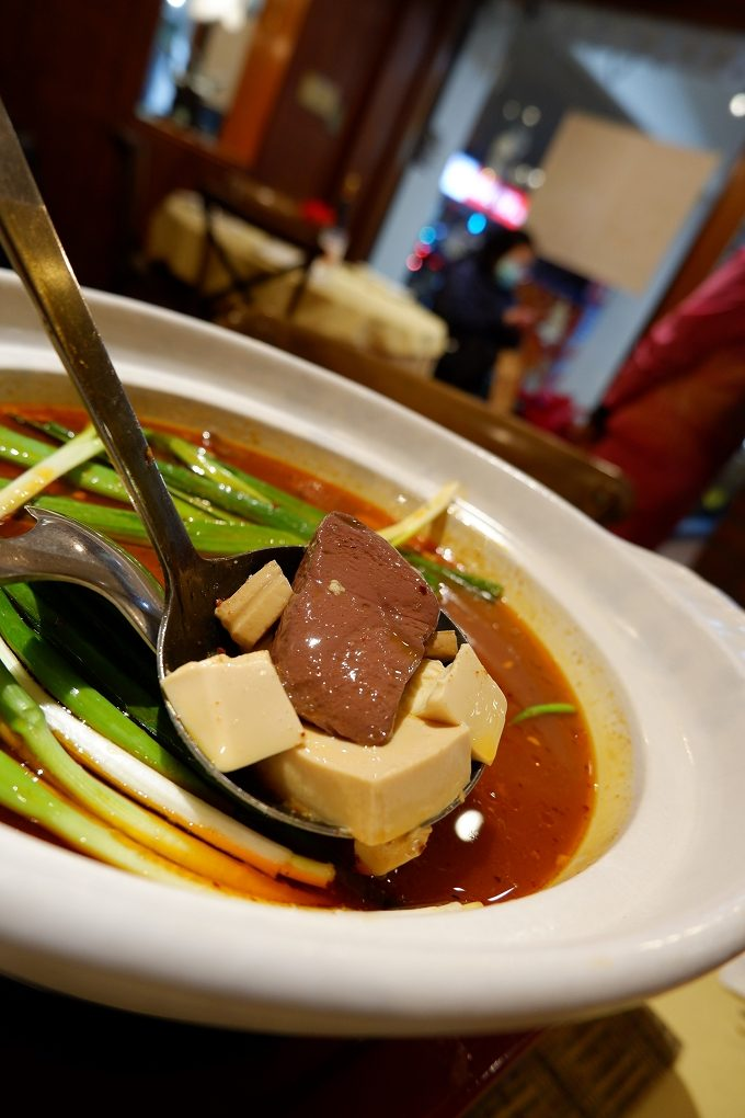 【延吉街火鍋推薦】湄河泰國餐廳 Mae-kung Thai restaurant X 辣火鍋 @貝大小姐與瑞餚姐の囂脂私蜜話