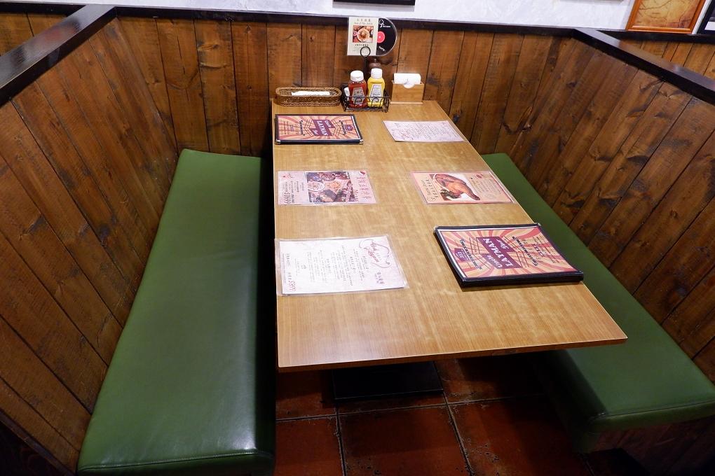 【台北 行天宮站美式餐廳】雷蒙叔叔美式餐廳 @貝大小姐與瑞餚姐の囂脂私蜜話