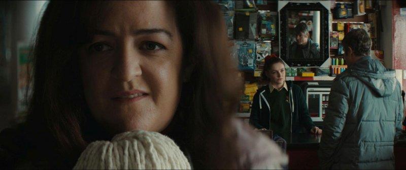 【電影】通靈駕訓班 Extra Ordinary 金馬獎國際影展觀眾排行榜 @貝大小姐與瑞餚姐の囂脂私蜜話
