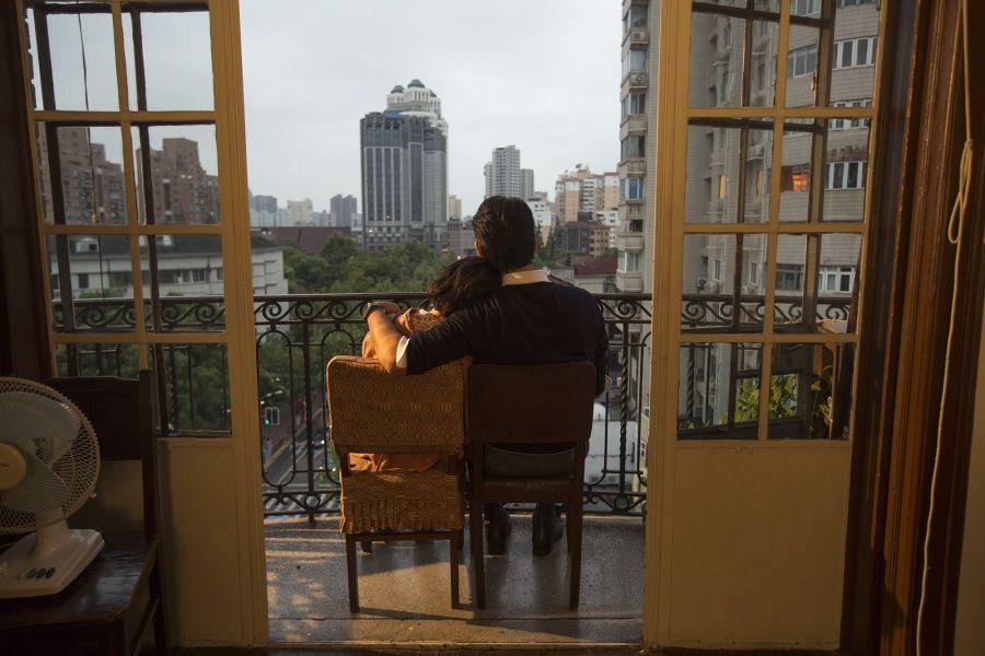 【電影】喜歡你 金城武 X 周冬雨 @貝大小姐與瑞餚姐の囂脂私蜜話