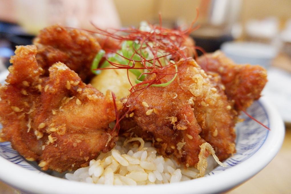 【台北車站日式料理】金子半之助 微風北車店 @貝大小姐與瑞餚姐の囂脂私蜜話