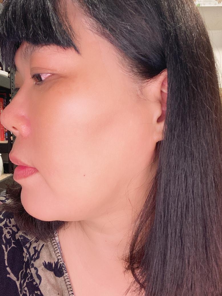 【好物推薦】Ariul卸妝水&眼唇卸妝棉 @貝大小姐與瑞餚姐の囂脂私蜜話
