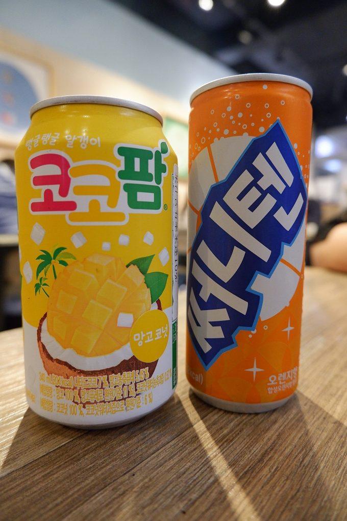 【天母韓式餐廳】我們家Ulijib우리집 韓式料理 @貝大小姐與瑞餚姐の囂脂私蜜話