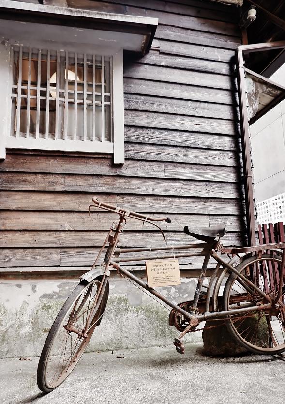 【台北老屋餐廳】青田七六 – 青田街7巷6號 @貝大小姐與瑞餚姐の囂脂私蜜話