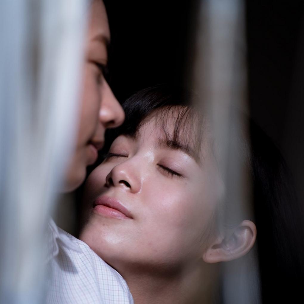 【公視台語電視電影】弓蕉園的秘密 @貝大小姐與瑞餚姐の囂脂私蜜話