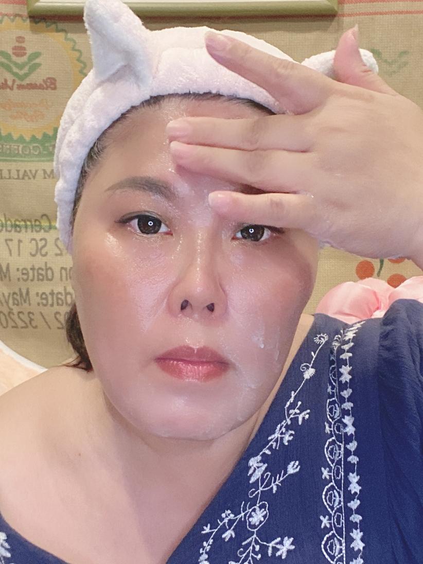 【美樂家保養品】海洋青春抗老系列 臉部清潔 / 海洋水潤潔顏油X 海洋青春化妝水 @貝大小姐與瑞餚姐の囂脂私蜜話