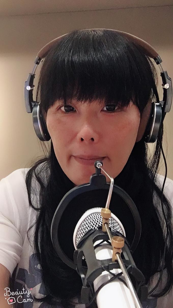 【疫起在家找事做】一起來聽我們Podcast節目吧! @貝大小姐與瑞餚姐の囂脂私蜜話