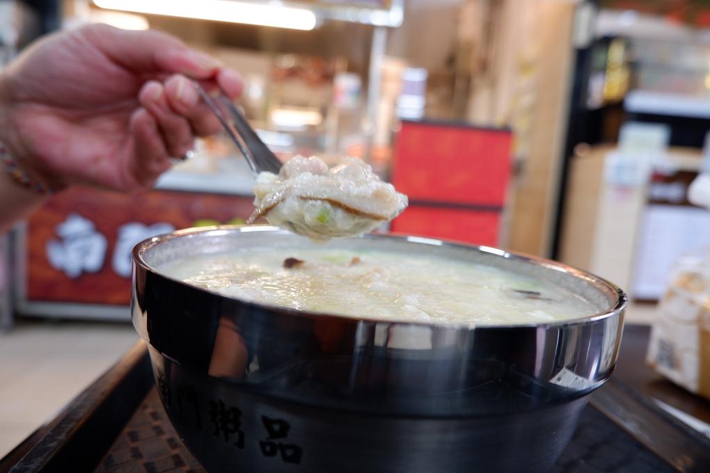 【新北 三民高中站美食】饗樂廚苑 Enjoy The Kitchen @貝大小姐與瑞餚姐の囂脂私蜜話