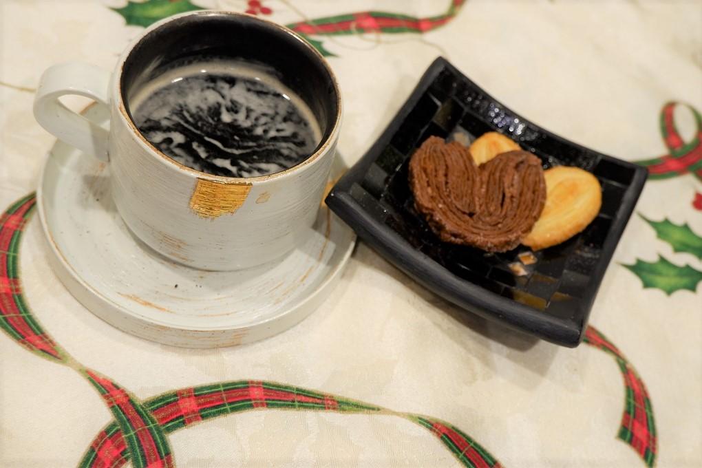 【網購甜點】香貝里蝴蝶酥X手工餅乾 @貝大小姐與瑞餚姐の囂脂私蜜話