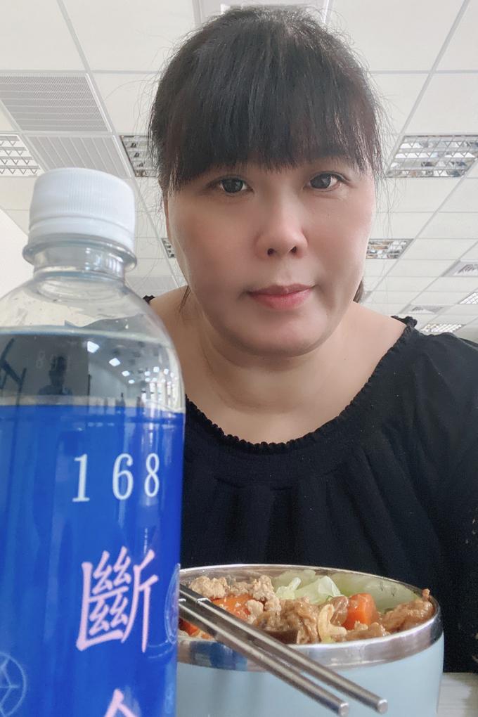 【好物推薦】168斷食水是紓緩168間歇性斷食法期間所產生不適感的好伙伴 @貝大小姐與瑞餚姐の囂脂私蜜話