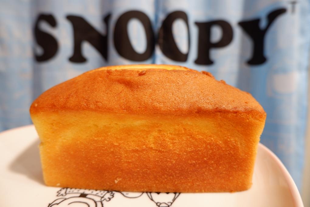 【宅幸福滋味】佳星軒食品 – Hiro手作磅蛋糕 X 良口花生米香 @貝大小姐與瑞餚姐の囂脂私蜜話