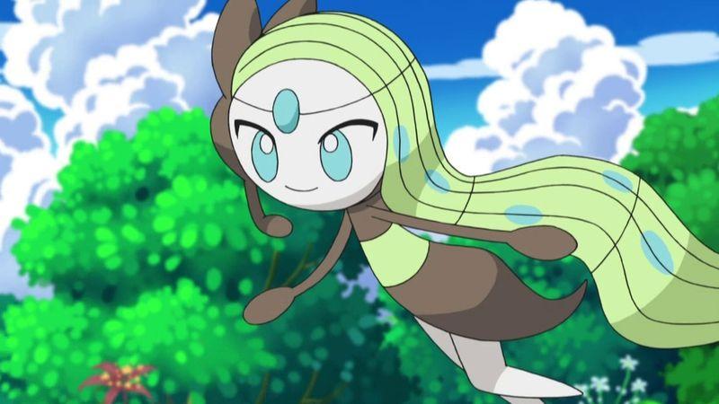 【疫起在家找事做】寶可夢Pokémon GO Fest 2021 Day 1 #好家在我在家 @貝大小姐與瑞餚姐の囂脂私蜜話