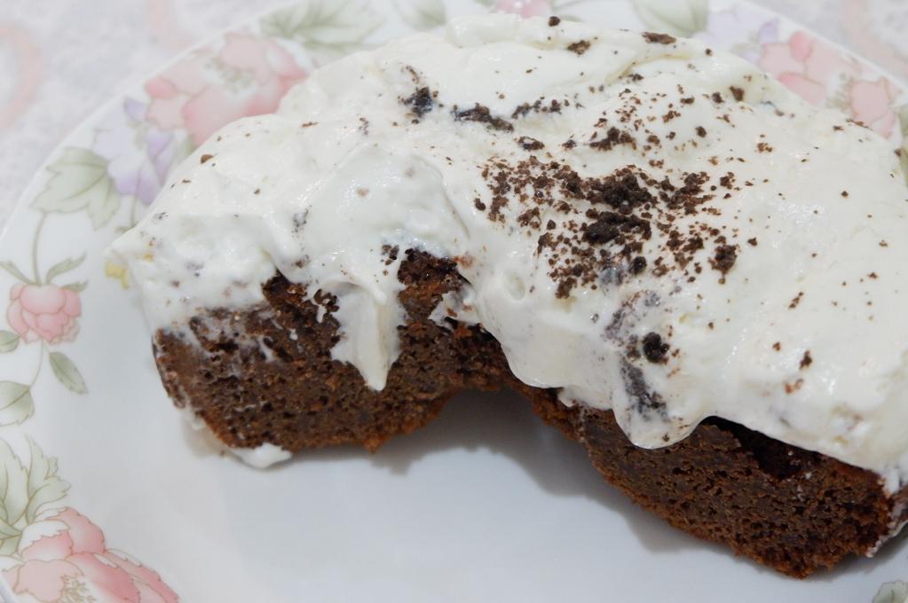 【網購蛋糕】一刻醺甜- 忙裡偷閒X放縱時刻 @貝大小姐與瑞餚姐の囂脂私蜜話