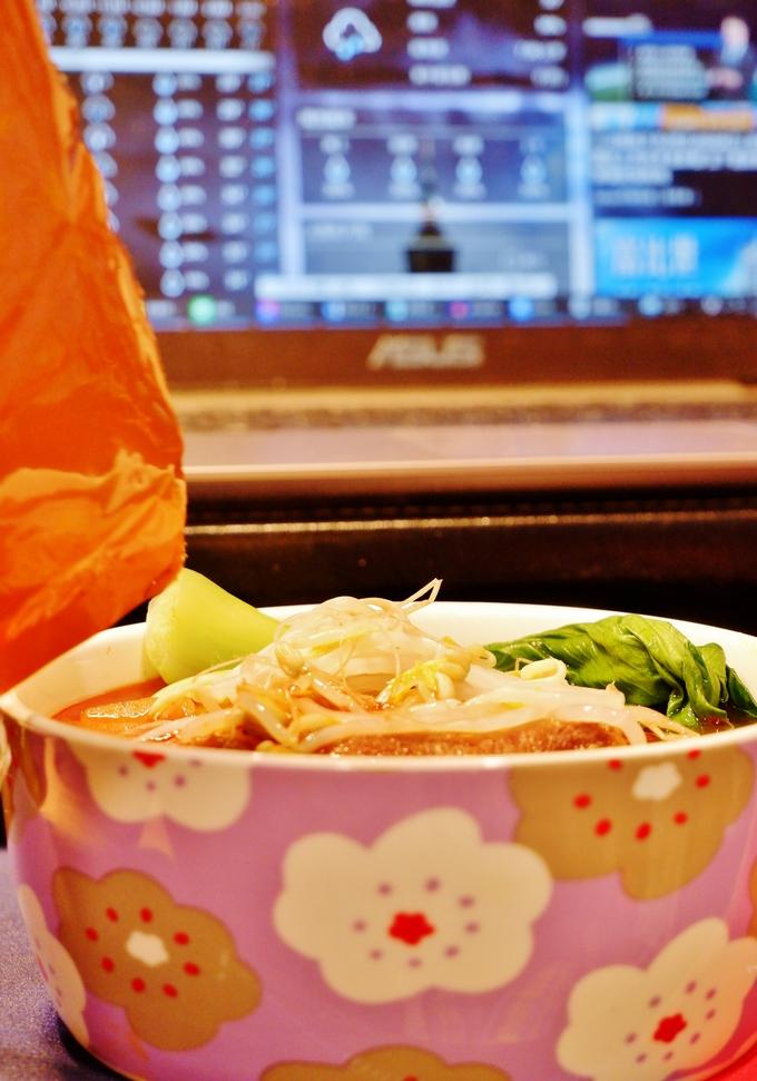 【網購美食】四季好物美味牛肉湯料理包 @貝大小姐與瑞餚姐の囂脂私蜜話