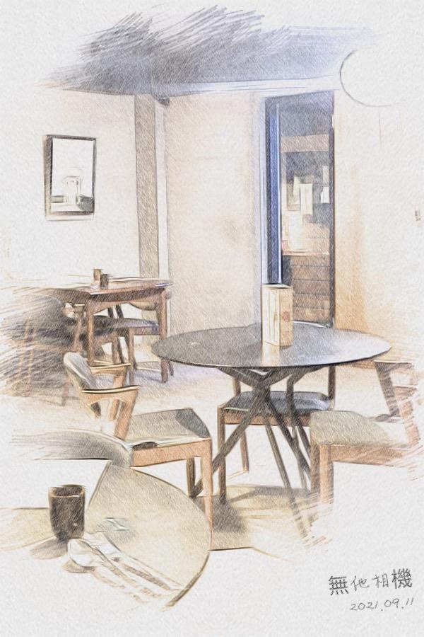 【東區約會餐廳推薦】L'age熟成餐廳 給情人和家人一個約會的小天地! @貝大小姐與瑞餚姐の囂脂私蜜話