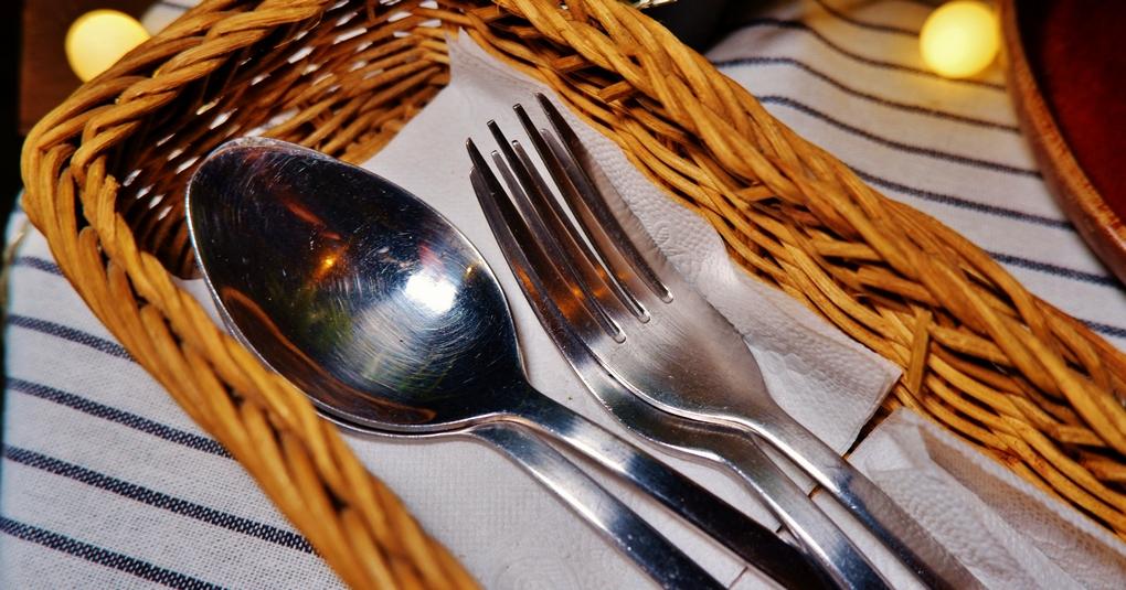 【台北 中山站美食】WOWFFIZI烏菲茲餐酒館 @貝大小姐與瑞餚姐の囂脂私蜜話