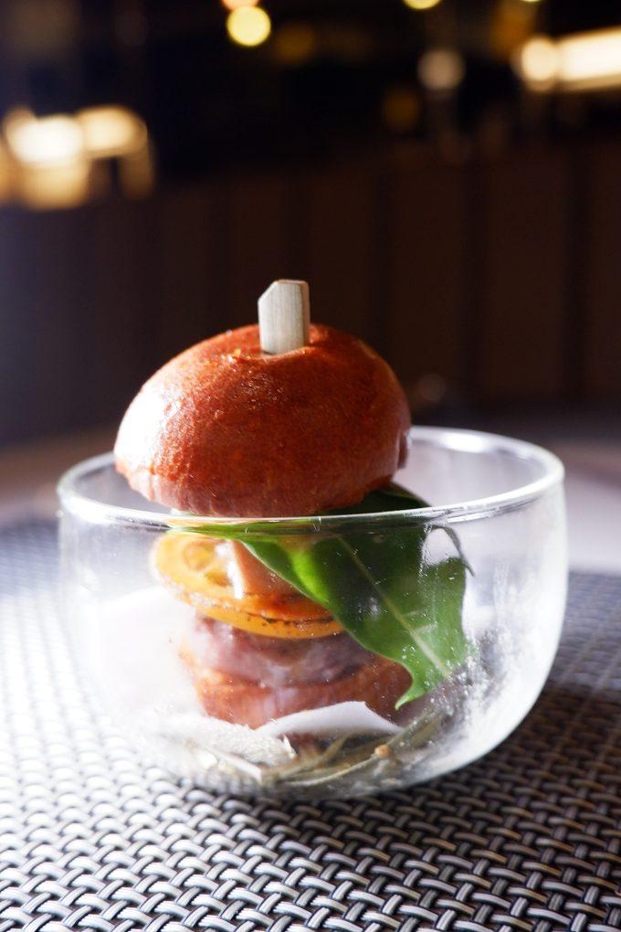 【台北私廚料理】WeClassic唯典客 讓我們看到、吃到私廚的創意及用心! @貝大小姐與瑞餚姐の囂脂私蜜話