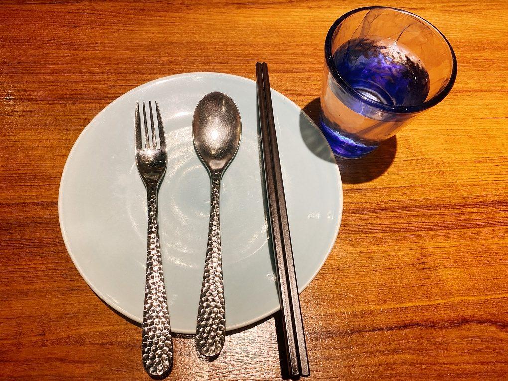 【台北 市府站】泰集泰式料理 微風信義店 @貝大小姐與瑞餚姐の囂脂私蜜話