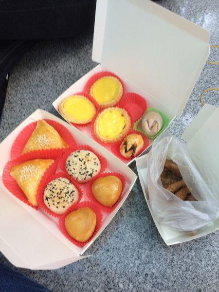【 國際野餐日】野餐~愜意嗎?! @貝大小姐與瑞餚姐の囂脂私蜜話