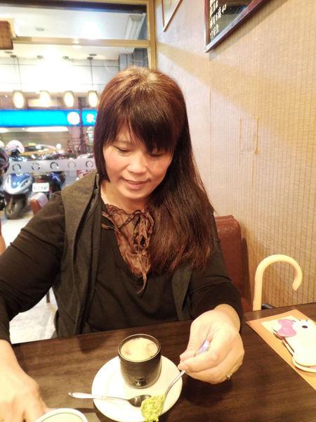 【新北 新莊站】鮭鮮人壽司屋 @貝大小姐與瑞餚姐の囂脂私蜜話