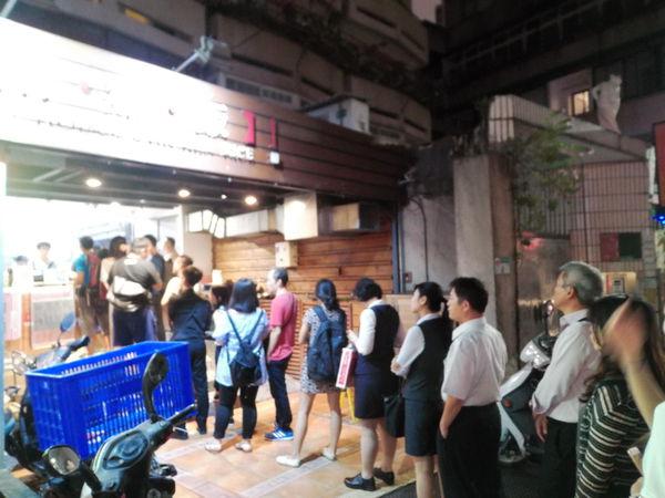 【台北 南京復興站】慶城海南雞飯 @貝大小姐與瑞餚姐の囂脂私蜜話