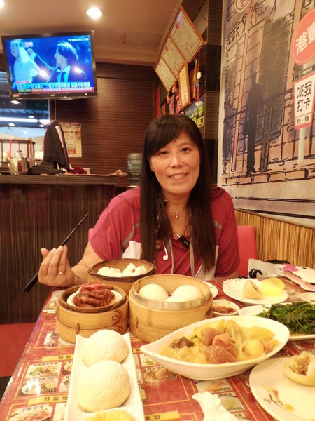 【泰國 曼谷美食景點】Mahanakhon Bangkok SkyBar @貝大小姐與瑞餚姐の囂脂私蜜話