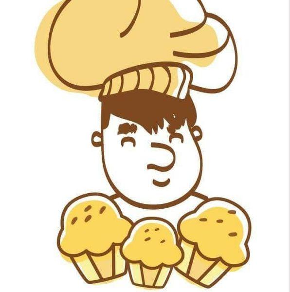 【花蓮 網購】Mr.Jerry 烘培甜點 @貝大小姐與瑞餚姐の囂脂私蜜話