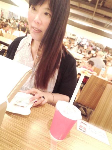 【台北 忠孝敦化 手搖茶】JIATE 呷茶 敦化店 @貝大小姐與瑞餚姐の囂脂私蜜話