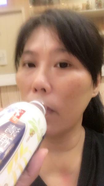 【新款飲料嚐鮮】保力達清補養氣茶 @貝大小姐與瑞餚姐の囂脂私蜜話