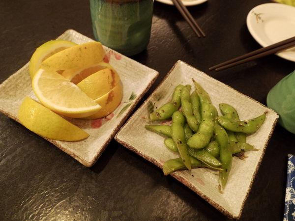 【花蓮 吉安美食】阿聰師壽司屋 @貝大小姐與瑞餚姐の囂脂私蜜話