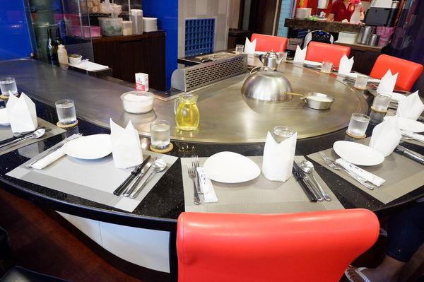 【台北 台北101/世貿站】Cafe 凱菲屋 – Grand Hyatt Taipei 台北君悅酒店 @貝大小姐與瑞餚姐の囂脂私蜜話