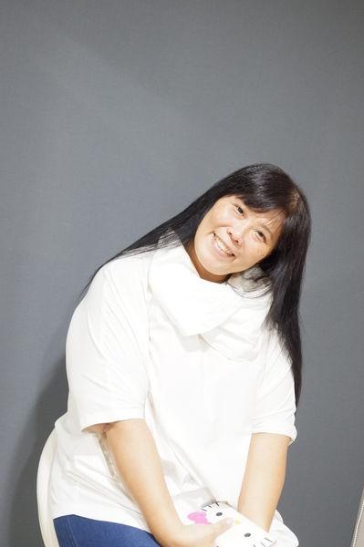 【台北 萬華區】天天旗袍體驗館 투데이 치파오 체험 Today Chi Pao Experience @貝大小姐與瑞餚姐の囂脂私蜜話