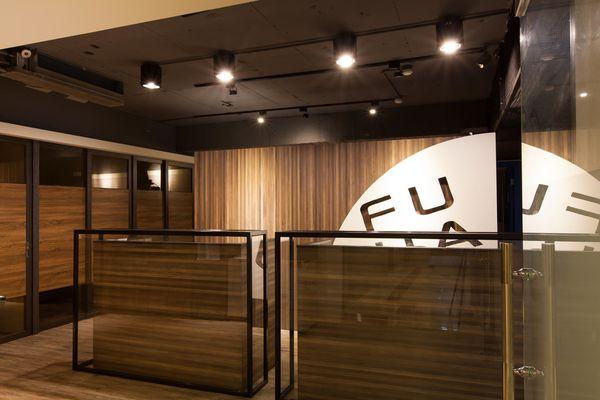 【新竹 商務中心】富甲國際商務中心 Fujia international business center @貝大小姐與瑞餚姐の囂脂私蜜話