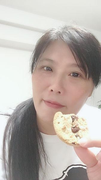 【好吃餅乾推薦】琣伯莉餅乾 巧克力胡桃餅乾 巧克力南塔基餅乾 @貝大小姐與瑞餚姐の囂脂私蜜話