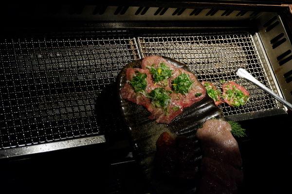 【台北 國父紀念館美食】甕也燒肉Ownya Yakiniku 延吉店 @貝大小姐與瑞餚姐の囂脂私蜜話