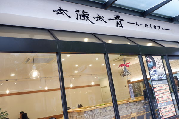 【Taiwan New Taipei & Taoyuan】sweetydot.com 甜心一點 DIY 烘焙坊 @貝大小姐與瑞餚姐の囂脂私蜜話